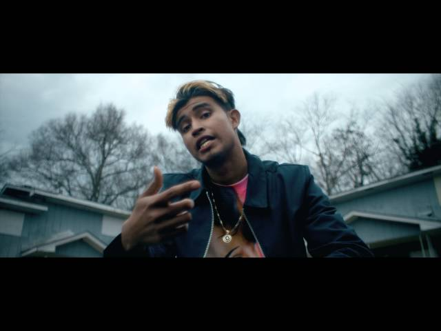 Kap G - Girlfriend