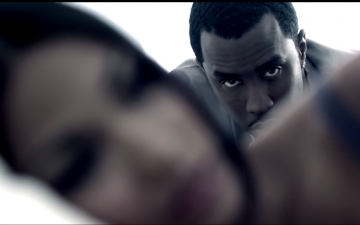 Diddy - Dirty Money - Loving You No More ft. Drake