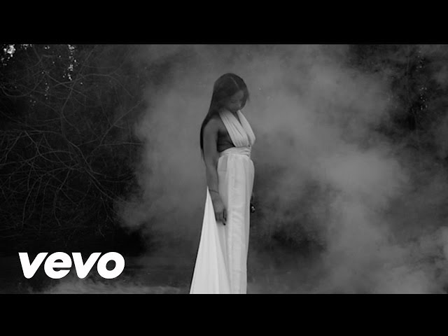 Tanika - Out Here ft. Stormzy
