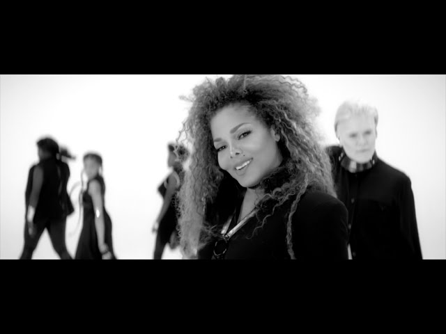 Ads by Google 0:15 / 3:16 Janet Jackson - Dammn Baby