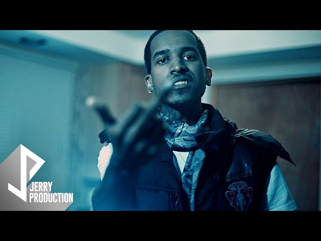 Lil Reese - Come Around