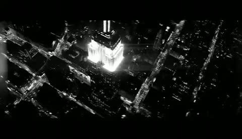 Jay-Z - Empire State of Mind
