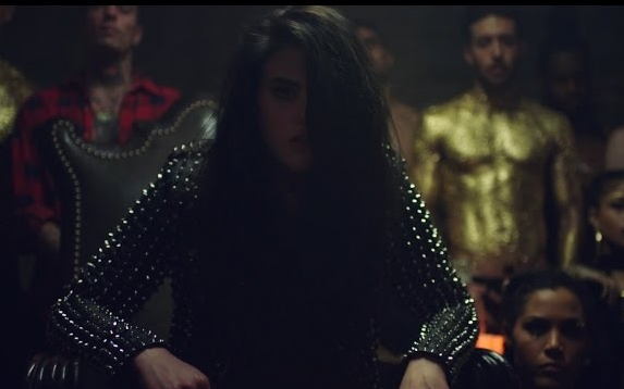 Kiiara - Gold (Official Video)