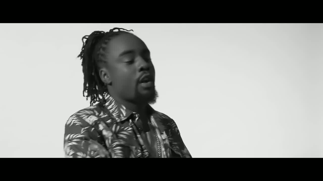 Wale - The White Shoes