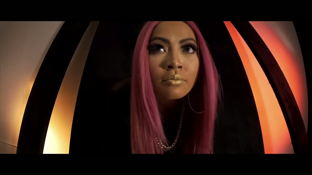 Honey Cocaine - Hella Illy
