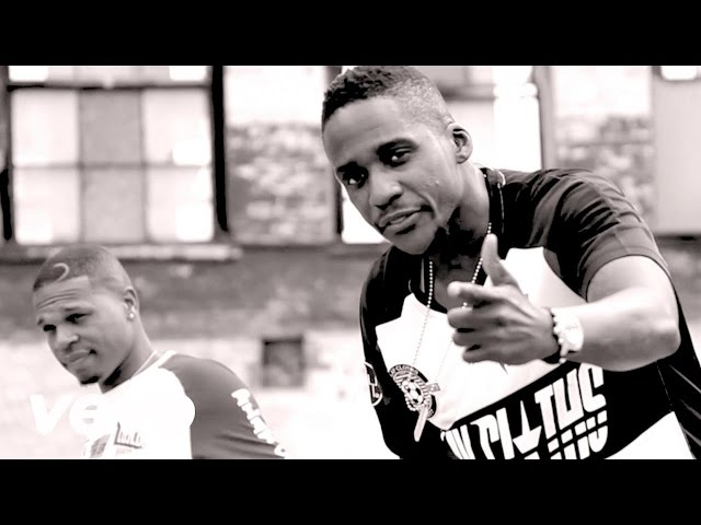 No Malice - Best Believe It ft. MD Uno